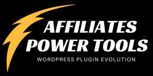Conheça mais sobre o Affiliates Power Tools